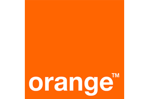Orange Communications Luxembourg