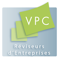 VPC Luxembourg