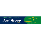 Jost Management