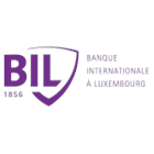 Banque internationale Luxembourg