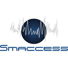 Smaccess