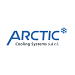 Arctic Cooling Systems