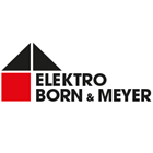 Elektro-Born Meyer