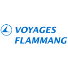 Voyages Flammang - Home