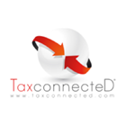 Taxconnected