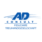 AD Consult - Home