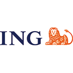 ING Luxembourg SA, Agence Troisvierges
