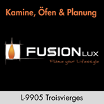 FusionLux