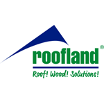 Roofland