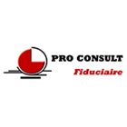 Pro Consult - Home