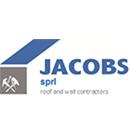 Jacobs SPRL - Home