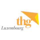 THG Luxembourg